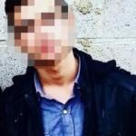 Babaannesini öldüren lise öğrencisi tutuklandı