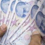 Bakan açıkladı: 450 milyon lira ek ödeme yapılacak