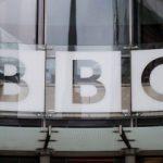 BBC'den 'ırkçılık' tartışmasında geri adım