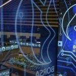"""Borsa İstanbul'da """"kesintisiz işlem"""" yarın başlıyor"""