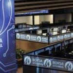 Borsa'da pazar yapısı değişiyor