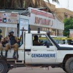 Burkina Faso'da silahlı saldırı! Çok sayıda ölü var