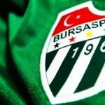 Bursaspor Başkanı büyük tehlikeyi açıkladı!