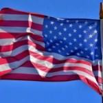 ABD 28 yıl sonra büyükelçiliğini tekrar açtı