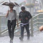 Art arda açıklamalar! Meteoroloji ve Valilik vatandaşı uyardı