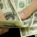 Dolar/TL'de iyimser seyir sürüyor!