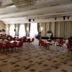 Eskişehirspor'da olağanüstü genel kurul ertelendi