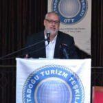TUSAD'tan İmamoğlu'na 'belge' talebi