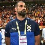 'Fenerbahçe kalesi yine emin ellerde!'