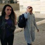 FETÖ'den 2 hemşire gözaltına alındı