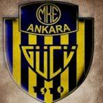 Ankaragücü'den seçim kararı!
