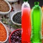 Gaz yapan yiyecekler - içecekler hangileridir   Gaz yapan besin listesi!