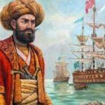 Gerçek bir kahraman: Cezayirli Gazi Hasan Paşa!
