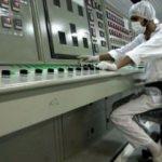 İran'ın nükleer taahhütlerini azaltmasıyla ilgili yeni adımları yolda