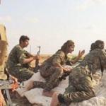 İş ciddiye binince teröristler tutuştu! Türkiye'yi tehdit ettiler