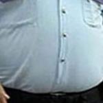 İstanbul Emniyet Müdürlüğü'nden kilolu polisler için yeni yöntem