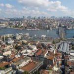 """""""İstanbul'da 2 milyon konutun yenilenmesi gerekiyor"""""""