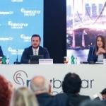 Kalyon Holding, tecrübesini 'Nevbahar' ile gayrimenkule taşıyor