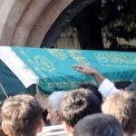 Kazada hayatını kaybeden ünlü oyuncu tali kusurlu bulundu