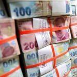 Konut kredisi yeniden yapılandırma imkanı