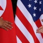 Kuzey Kore ve ABD arasındaki kritik görüşmeler başladı!