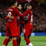 Liverpool kabustan uyandı! Maçta 7 gol
