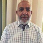 İsrail Şeyh Nacih Bukeyrat'ı gözaltına aldı