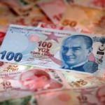 Mevduatlar 15 milyar lira arttı