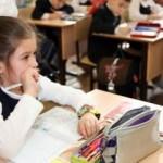 Öğrenci bulamayan özel okullardan çağrı: Özel okul bakkal değil