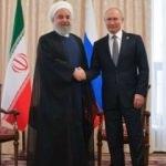 Putin açıkladı: Delil yok