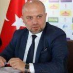 Rizespor'dan Trabzon maçı çağrısı
