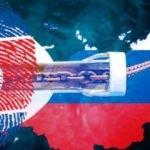 Rusya ve Kuzey Kore arasında gerilim! Çok sayıda yaralı var