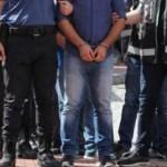 Soruşturma başlatıldı! 67 kişi hakkında gözaltı kararı