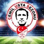 TRT müjdeyi verdi! Süper Lig ve TFF 1. Lig...