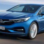 Opel, tüm modellerde faizleri sıfırladı