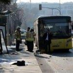 Üsküdar'da 3 kişinin ölümüne neden olan sürücü tahliye edildi