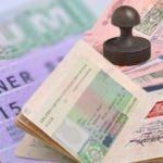 Vize nasıl alınır? 2019 vize için gerekli evraklar ve harç ücretleri