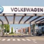 Volkswagen iştah kabarttı