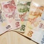 Asgari ücret zammı ne kadar olacak? 2020 asgari ücrete gelecek zam oranı...