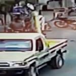 Afrin ve Çobanbey'de bombalı saldırı