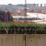Ağar Suriye'deki harekatın şanlı tarihini açıkladı