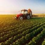Bakanlıktan tarımla ilgili iddialara cevap