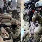 Barış Pınarı harekatında yaşanan gelişmeler: Suriye operasyonu ayrıntıları