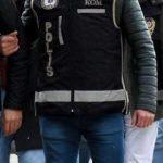 Barış Pınarı Harekatı'yla ilgili provokasyon yapan kişilere gözaltı
