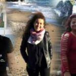 Biga'da ölen 3 kadınla ilgili kahreden detay!