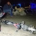 Bisikletiyle gezerken kaybolmuştu: Cansız bedeni bulundu