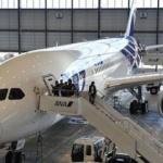 Boeing'e şok: 22 uçağı almaktan vazgeçtiler