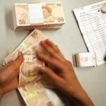 Çevre Kanunu'na uymayan tesislere 101 milyon lira ceza