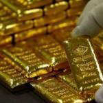 Çin altın rezervini artırdı