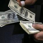 Dolarda Suriye hareketliliği sürüyor